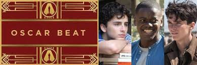 oscars best picture predictions 2018 collider