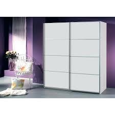 chambre adulte pas chere meuble chambre adulte pas cher comparatif armoire de design