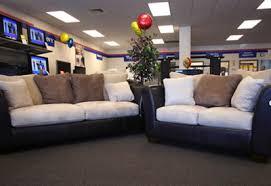 Rent A Center Sofa Beds by Rent A Center Sofa Beds