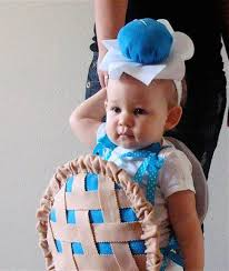 Cute Infant Halloween Costume Ideas 222 Kids Images Costume Kids Halloween