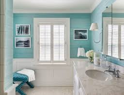Cottage Bathroom Ideas Colors 132 Best Coastal Style Bathrooms Images On Pinterest Home Room