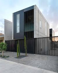 best contemporary panels on pinterest concrete best modern