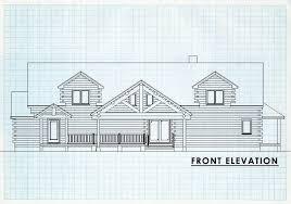 big sky log cabin floor plan log home design plan and kits for big sky big sky eloghomes