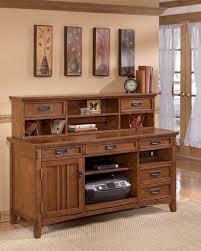 furniture black l shaped desk with drawers short l shaped desk