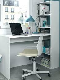 bureau d bureau d angle ikea bureau ikea galant dangle blanc tb tat