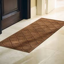 pictures rug mats for hardwood floors home decoration ideas