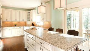 kitchen tile backsplash photos tile backsplash with granite kitchen awesome wall tile designs