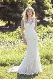 Wedding Dresse Wedding Dresses In Gold Coast Brisbane Bridal Dresses