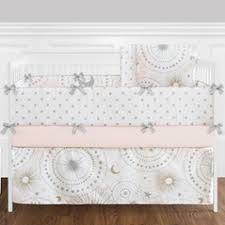 Luxury Baby Bedding Sets Luxury Baby Bedding Sets By Jojo Designs
