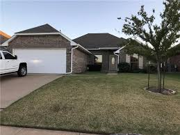 3 Bedroom Houses For Rent In Edmond Ok Homes For Rent In Edmond Ok