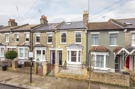 portico 5 bedroom house for sale in wandsworth coleford road portico 5 bedroom house for sale in wandsworth coleford road sw18 1 600 000