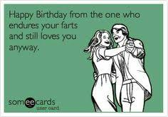 Happy Birthday Husband Meme - 29 funny and sweet birthday quotes for your husband enkivillage