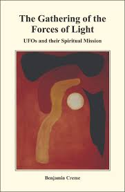 Light Of Life Rescue Mission Books By Benjamin Creme