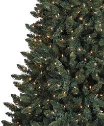 frasier fir artificial tree tree classics