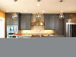 shallow depth base cabinets stylish narrow depth kitchen cabinets shallow depth kitchen base