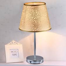 Designer Table Compare Prices On Designer Table Lamps Online Shopping Buy Low