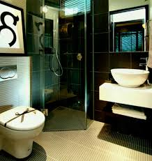 remodeling small bathroom ideas on a budget modern bathroom ideas on a budget within bathroom remodel on a