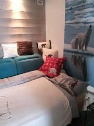 chambres d h es vosges chambres d hôtes les volets bleus alsace vosges chambres d hôtes urbès