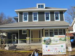Modern Craftsman House Home Design Second Story Covered Deck Ideas For Inviting Home