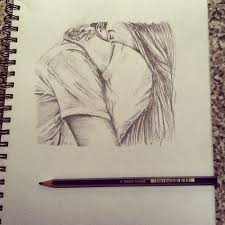 best 25 love drawings for him ideas on pinterest drawings for