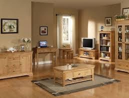 Pine Living Room Furniture Sets Pine Living Room Furniture Sets