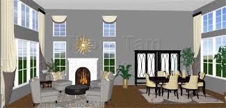 Transitional Dining Room Furniture Living Room Transitional Dining Room Sets Houzz Living Rooms