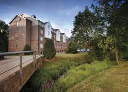 hotel in reading best western plus reading moat house hotel book