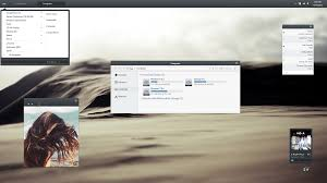 space themes for windows 8 1 download windows 8 theme space blueberries