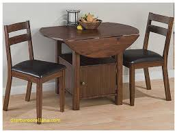 Costco Dining Room Sets New Costco Kitchen Table And Chairs Drarturoorellana Com