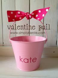 10 fun u0026 creative valentine boxes simplykierste com