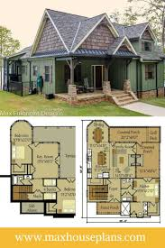 house plans with front porch simple screened in porch plans single story farmhouse house one
