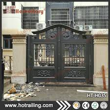 home gate design 2016 new gate design 2016 new gate design 2016 suppliers and