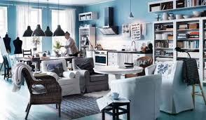 ikea home deco furniture ikea ideas for small living room also