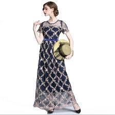 online get cheap luxury dress designers aliexpress com alibaba