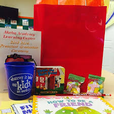 pre k graduation gifts 3 steps to taking your preschool graduation the top my
