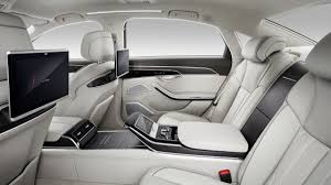 audi a8 price audi a8 uk price now available to order priced from 69 100 otr