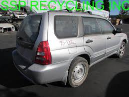 tan subaru forester buy 65 2004 subaru forester fuel pump at p 42021fe020 25913 1
