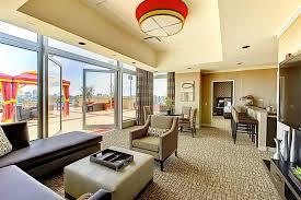 two bedroom suites in atlantic city golden nugget hipmunk