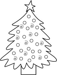 printable christmas coloring pages coloring pages print