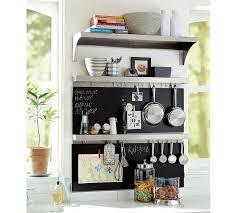 hanging kitchen storage ideas
