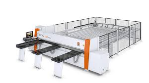Woodworking Machinery For Sale In Uk And Europe by Holz Her Edgebanders Cnc Machines And Saw Technology