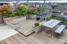 rooftop patios imaginative rooftop patio design ideas diy motive