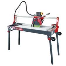 Table Saw Harbor Freight Wet Tile Saw Reviews Chicago Electric 7 Portable Wet Cut Tile Saw