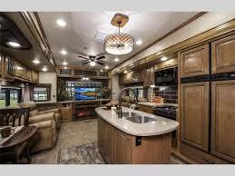 Fifth Wheel Floor Plans Bighorn Fifth Wheel Rv Sales 12 Floorplans