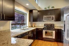 home depot kitchen furniture amusing 25 home depot instock kitchen cabinets inspiration design