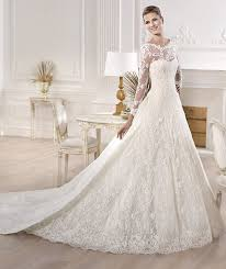images of wedding gowns atelier pronovias wedding gowns 2014 27 philippines wedding