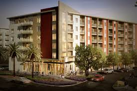 Home Decor Scottsdale by Creative Scottsdale Quarter Apartments Home Interior Design Simple