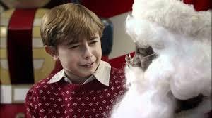 everybody hates chris santa