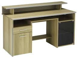 meubles de bureau conforama g 478468 a jpg