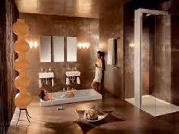 spa bathroom designs modern spa bathroom design spa bathroom design ideas design